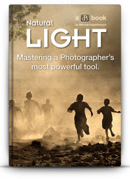 After the Camera, Your most Powerful Photographic Tool is Light