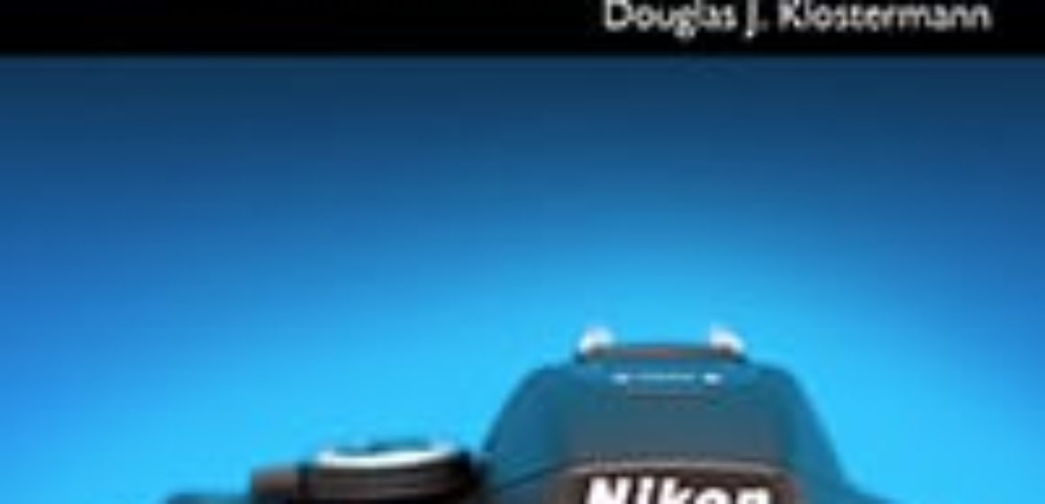 Nikon D5300 Experiance By Fstop Publishing