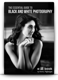 Taming Light Photography Clases – Courses – Fine Art