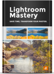 lightroom_mastery_cover 200x247 1